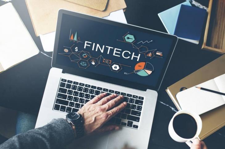 Impacto de las Fintech en la banca tradicional y tendencias para 2022 (Infografía)