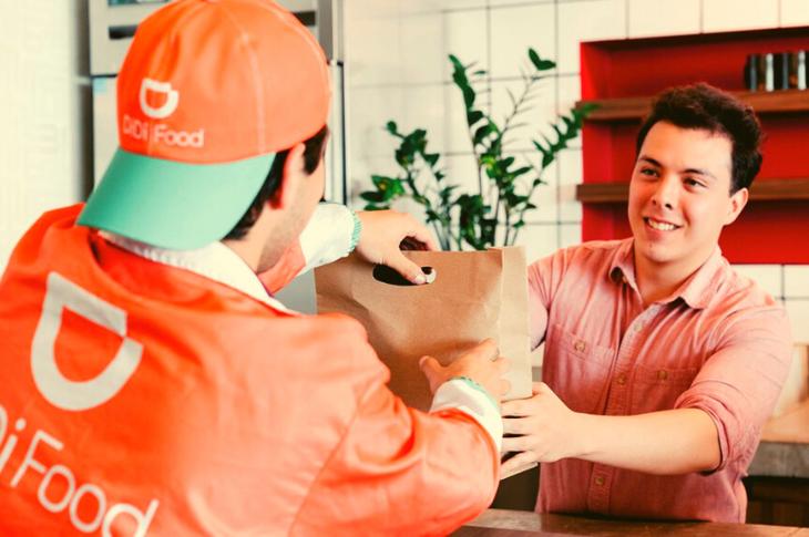 DiDi anuncia portafolio de movilidad para la nueva normalidad en México