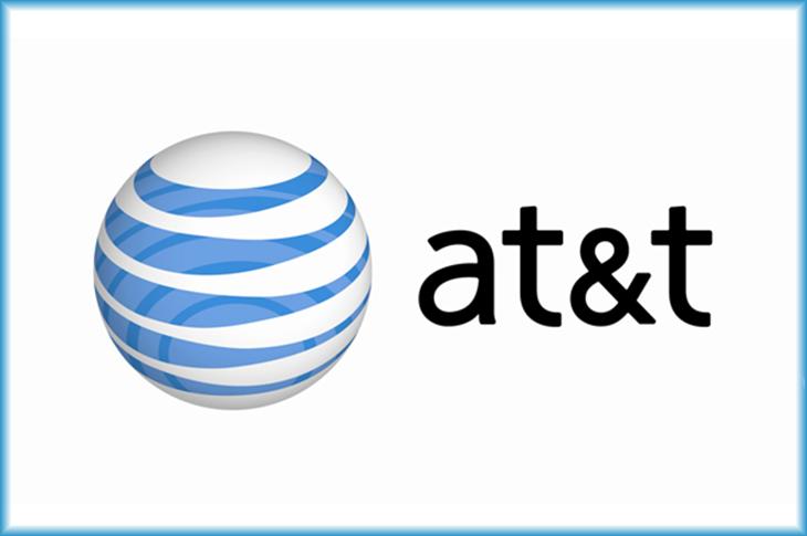 AT&T México, telefonía móvil con la mayor velocidad