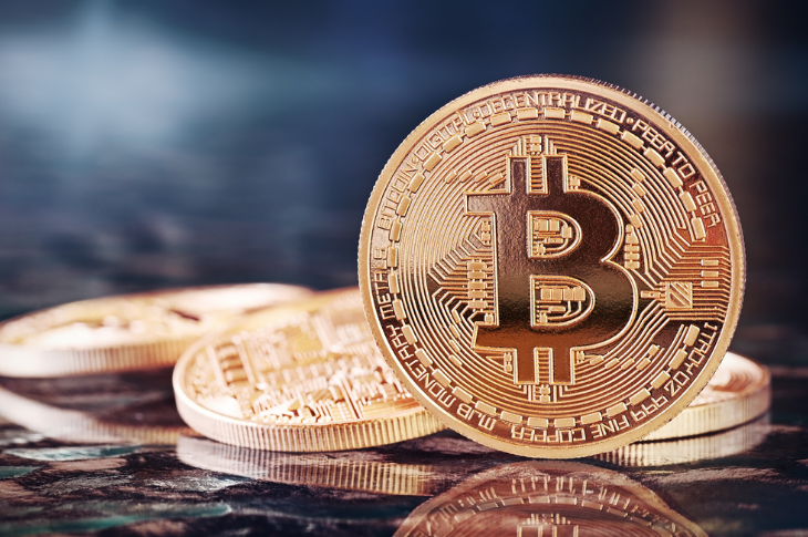 Qué es el Bitcoin la primera de las criptomonedas