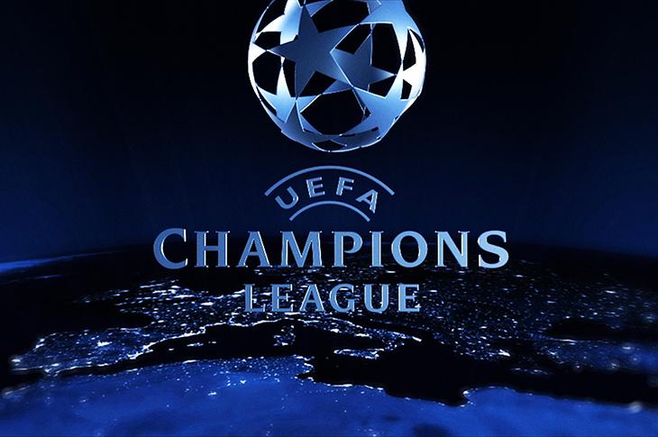 Favoritos a ganar la Champions League 2022