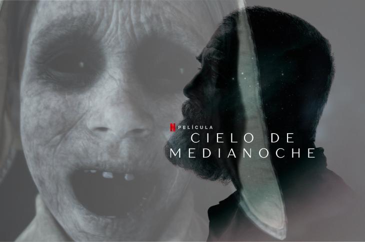 Mejores videos Cielo de Medianoche, Selena La Serie, PS5 y más