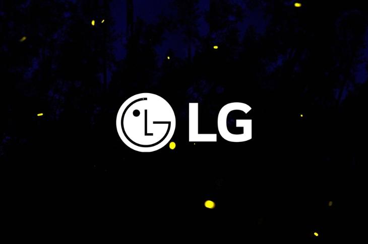 Las luciérnagas de Nanacamilpa protagonizan la campaña de LG OLED