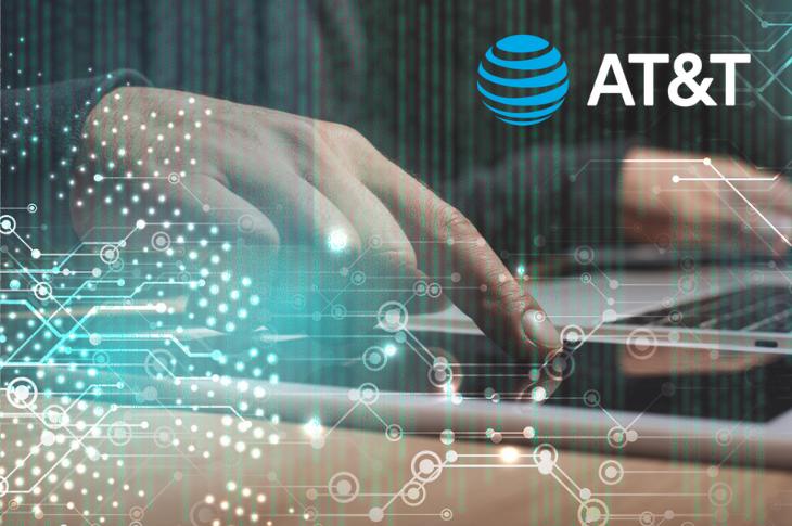 Nuevos datos personales que cuidar según AT&T