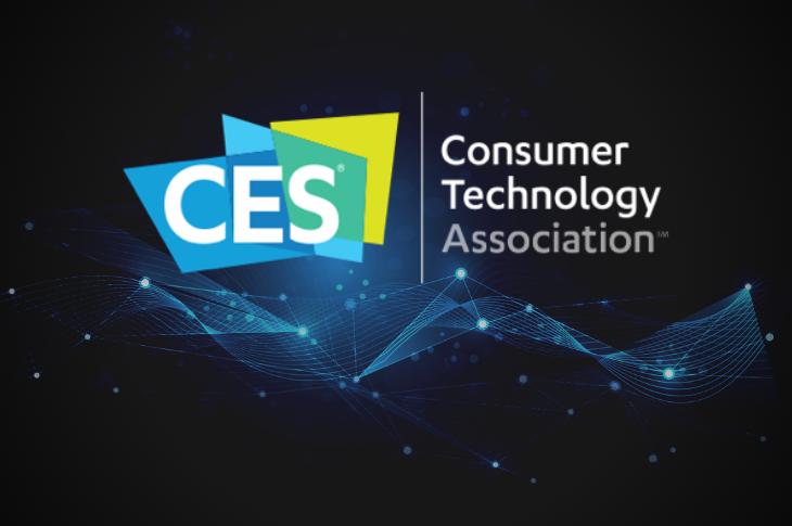 CES 2021 fechas, marcas y lanzamientos de la feria tecnológica