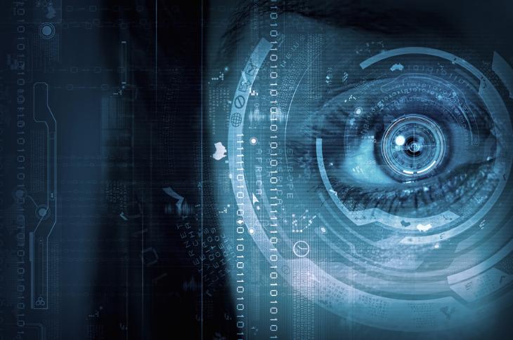 Día Internacional de la Seguridad de la Información: 600% más ciberataques