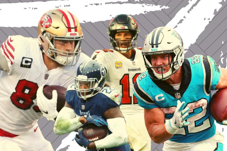Calendario NFL canales y horarios para ver la Semana 7 de la temporada 2020
