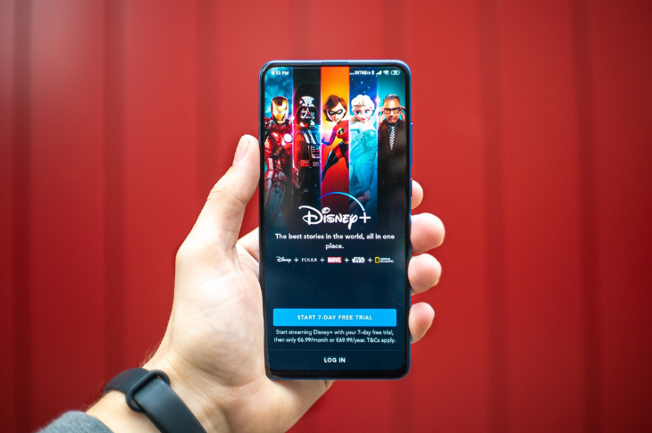 Disney Plus y su estrategia de precios en México