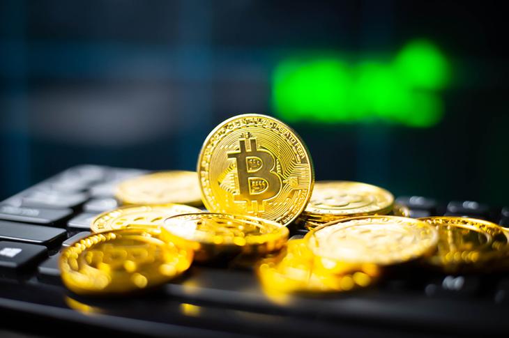 ¿Qué es la red relámpago del Bitcoin?