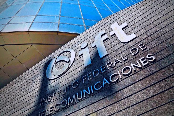 Desaparición del IFT consecuencias para la brecha digital