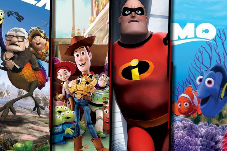 Películas de Netflix y series que salen del catálogo en septiembre 2020