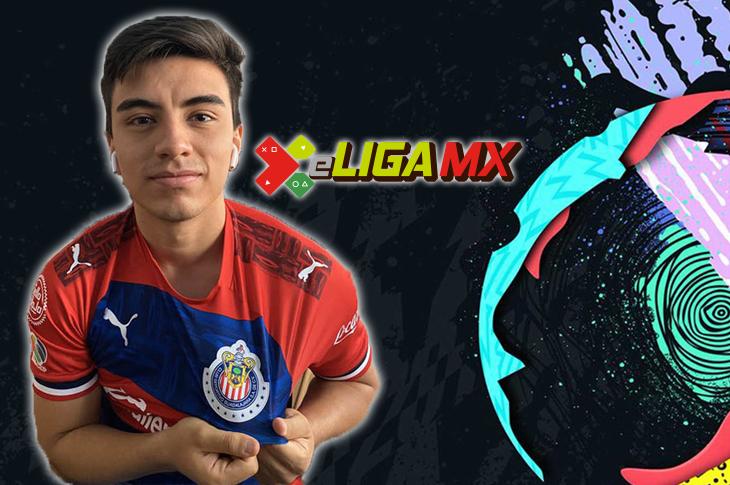 eLiga MX canales y horarios para ver la jornada 16 en TV