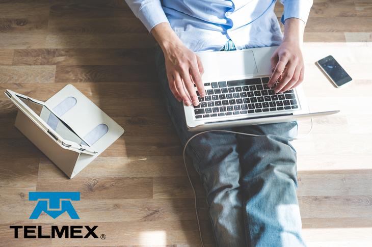 ¿Cómo cancelar Telmex? Requisitos, costo, cuánto tarda y más
