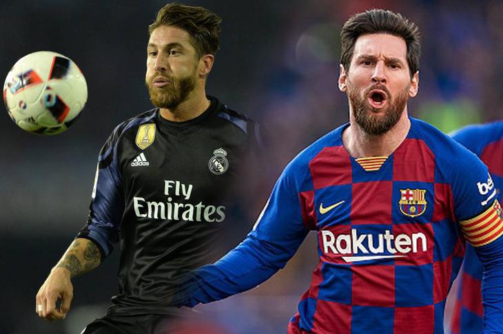 Partidos de la Champions 2020 canales y horarios de los octavos de final