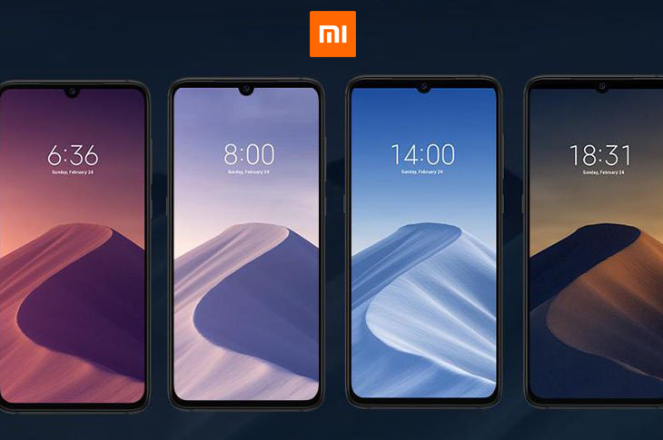 Teléfonos Xiaomi los mejores modelos para comprar en 2020