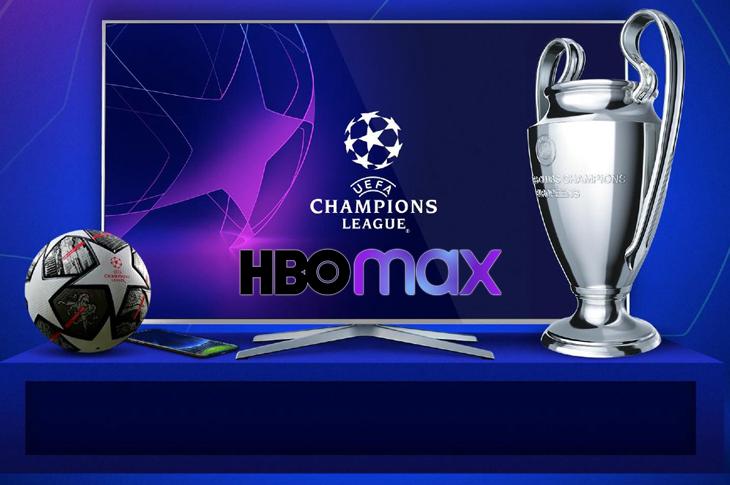 Calendario de la Champions League 2021 juegos Jornada 2