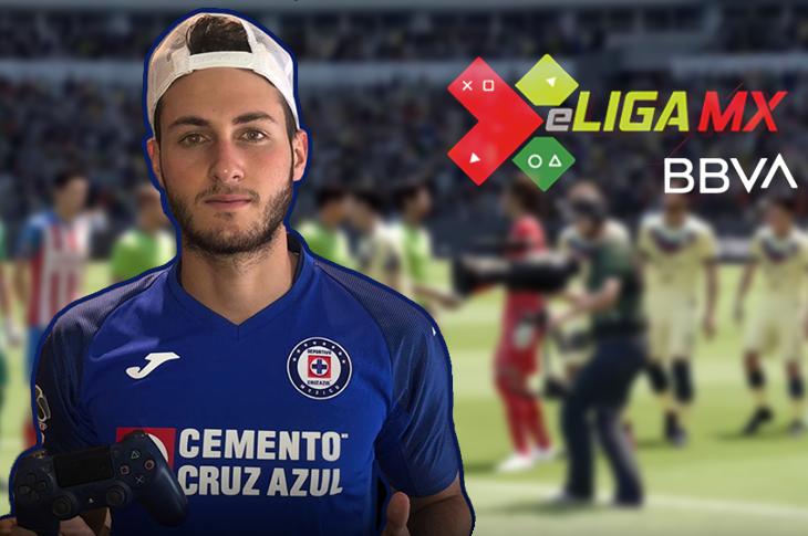 eLiga MX canales y horarios para ver la jornada 11 en TV