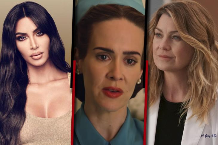 Series de Netflix México estrenos para septiembre de 2020