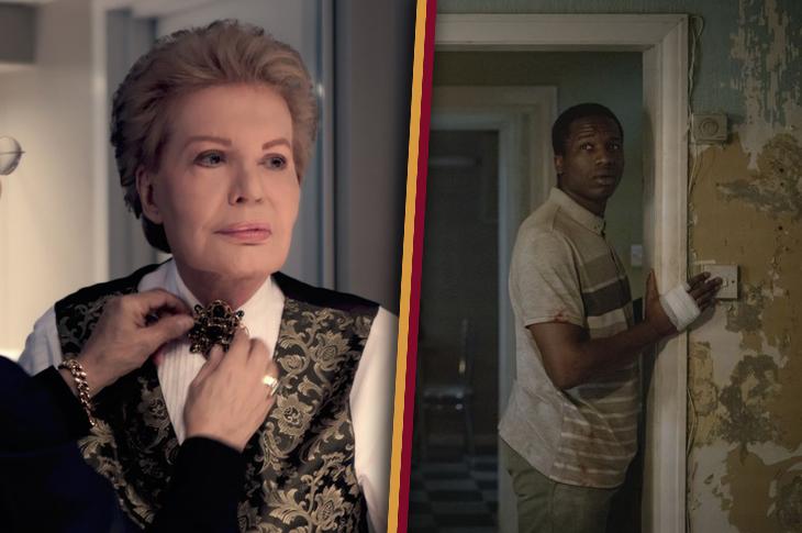 Top 10 mejores películas de 2020 según Rotten Tomatoes