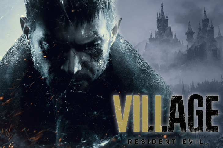 Resident Evil Village, ¿Conviene o no comprarlo? (Review sin spoilers)