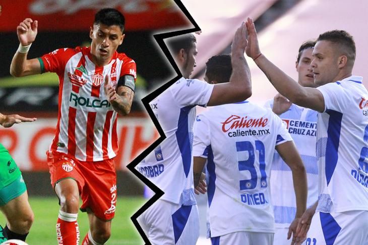 Liga MX Canales y horarios de la jornada 7 del Torneo Guard1anes 2020