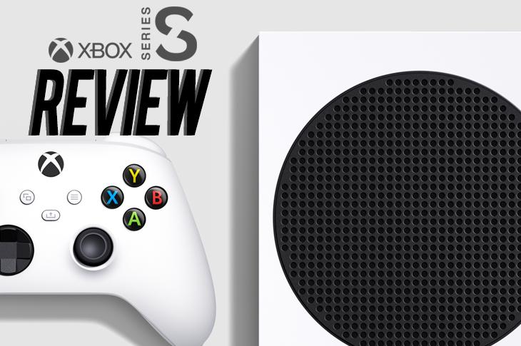 Xbox Series S Review: ¿Por qué SÍ y por qué NO comprar esta consola?