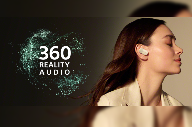 Sony te regala 3 meses de streaming en apps de música