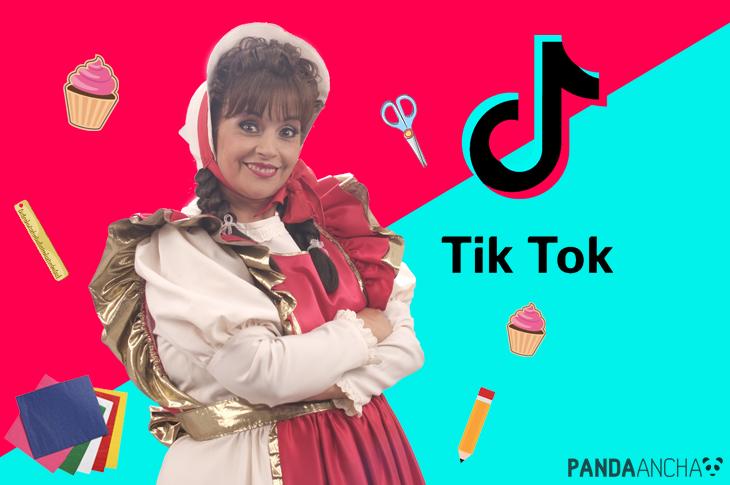Cositas explota TikTok con su llegada y la entrevistamos sobre esta etapa