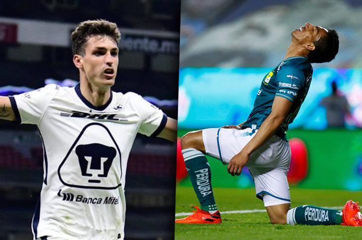 Final Liga MX 2020 Canales y horarios del partido de ida
