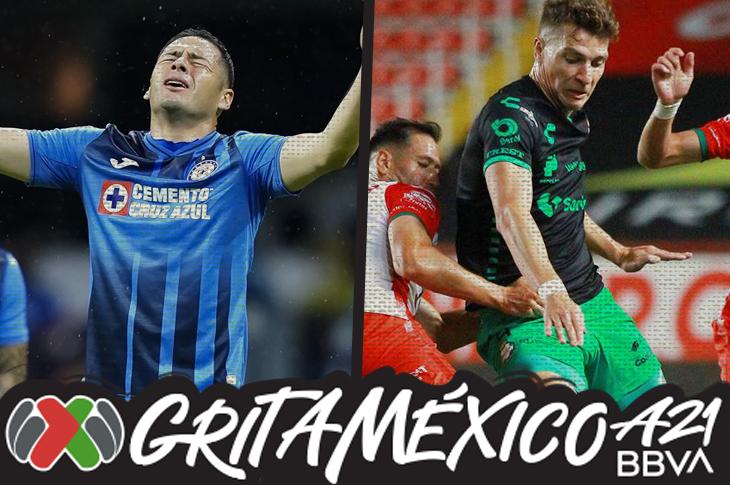 Liga MX Canales y horarios de la jornada 2 del Torneo Apertura 2021