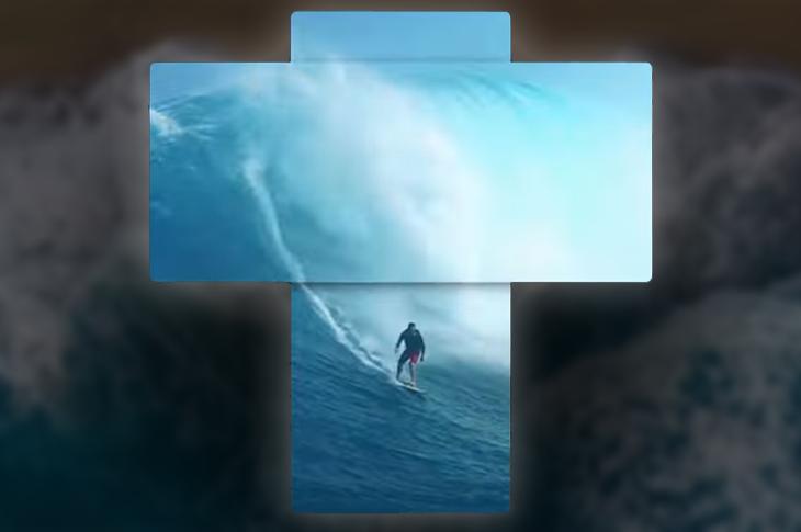 LG Explorer Project ¿Una nueva experiencia en pantalla dual?