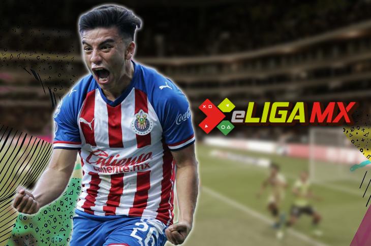 eLiga MX canales y horarios para ver la jornada 14 en TV