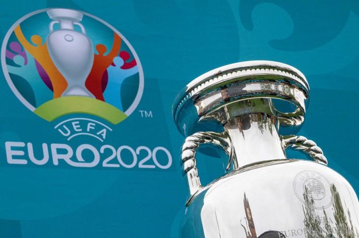 Eurocopa 2020 Fechas, horarios y canales para ver las Semifinales