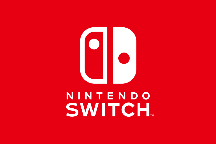 Nintendo Switch el eslabón entre consolas y portátiles