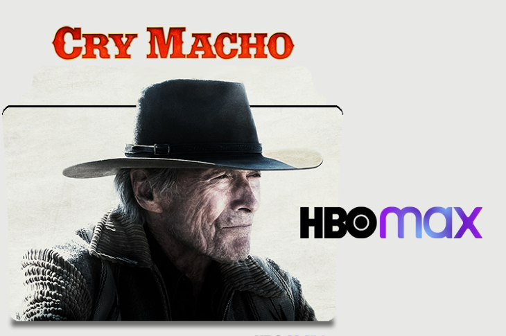 HBO Max México estrenos para octubre de 2021
