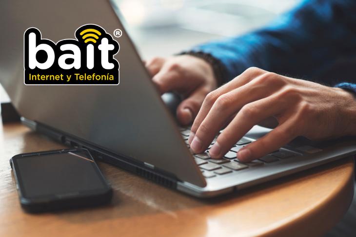 Walmart lanza Internet en Casa BAIT paquetes y cobertura