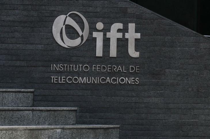 Lineamientos de Neutralidad en Internet por el IFT