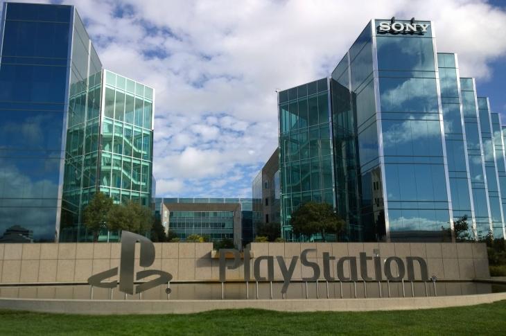 ¿PlayStation 5 será presentado el 3 de junio? Esto es lo que sabemos