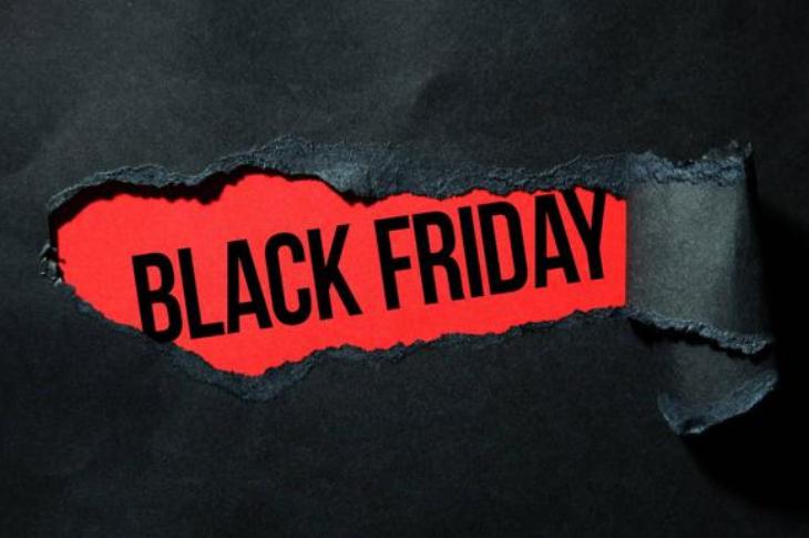 Black Friday 2021: cuándo es y consejos infalibles