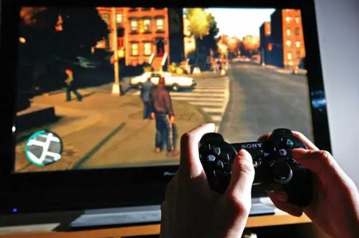 Quiz Gamer: ¿Qué tanto sabes sobre videojuegos?