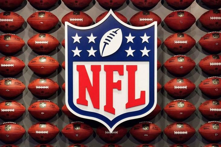 Calendario NFL Semana 2 de la Pretemporada 2021