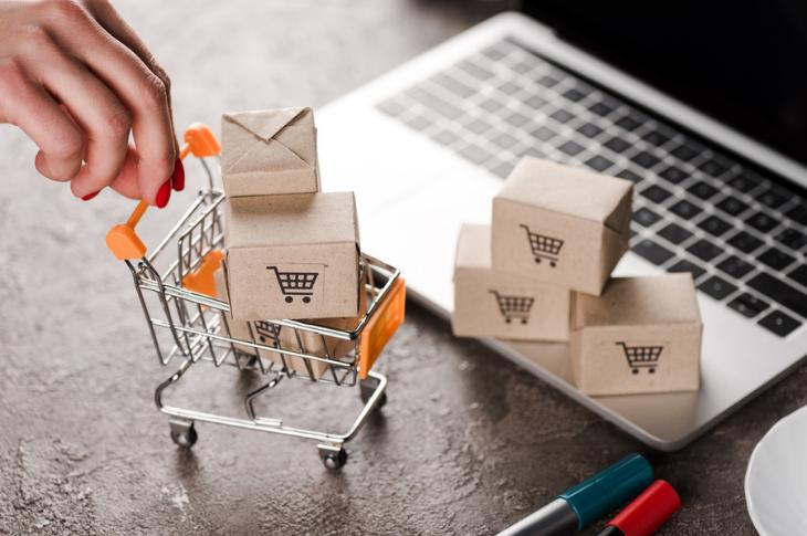 Glosario sobre e-Commerce por eBay