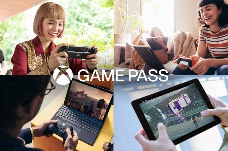 ¡Xbox Cloud Gaming por fin llega a México!