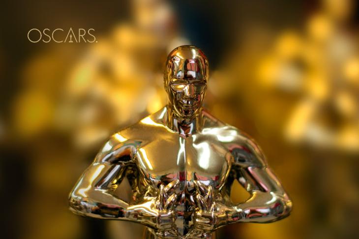 Premios Oscar 2021 Lista completa de nominados, películas y fecha