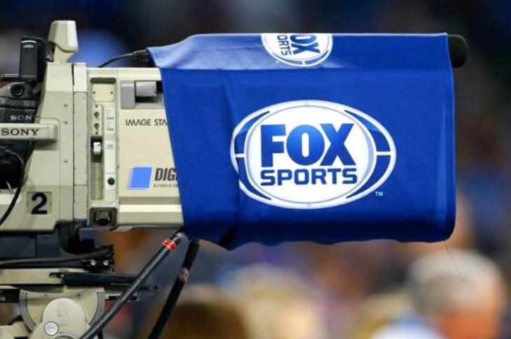 Venta de Fox Sports en México IFT autoriza a Grupo Lauman la compra