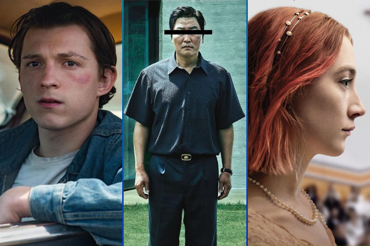 Películas de Netflix México estrenos para septiembre de 2020