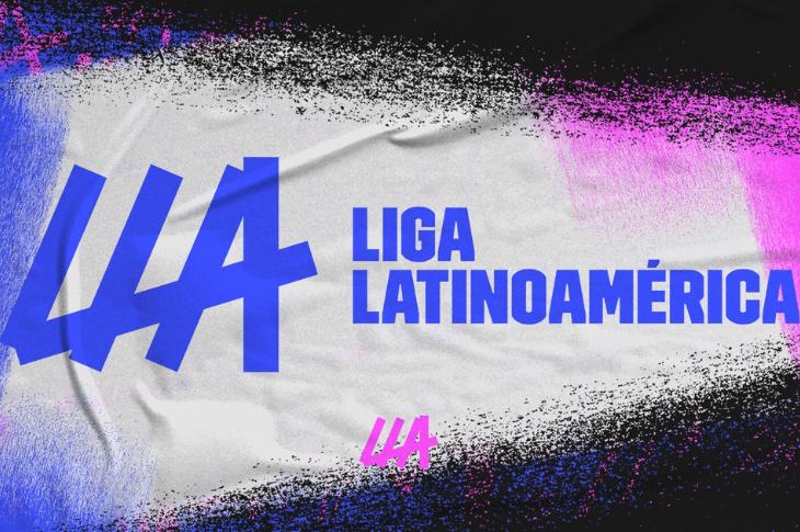 Liga Latinoamérica de League of Legends 2021 inicia el 30 de enero