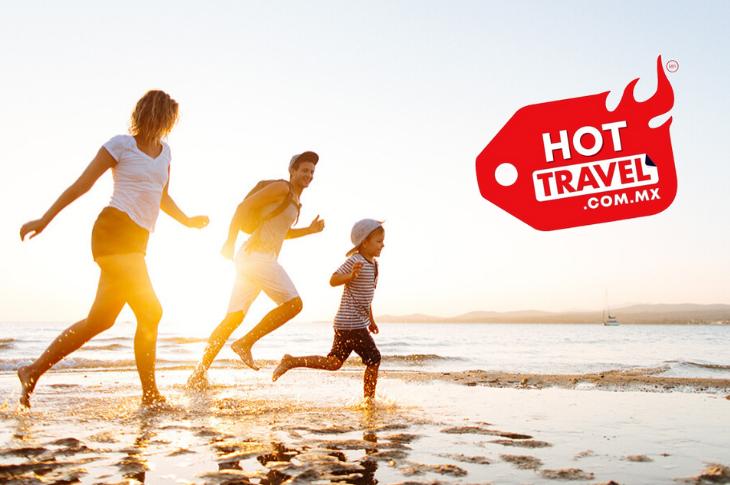 Hot Travel 2020 Encuentras las mejores ofertas en viajes