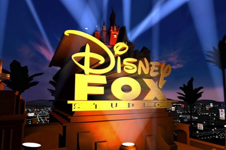 IFT avala la fusión entre Disney y Fox con una condición