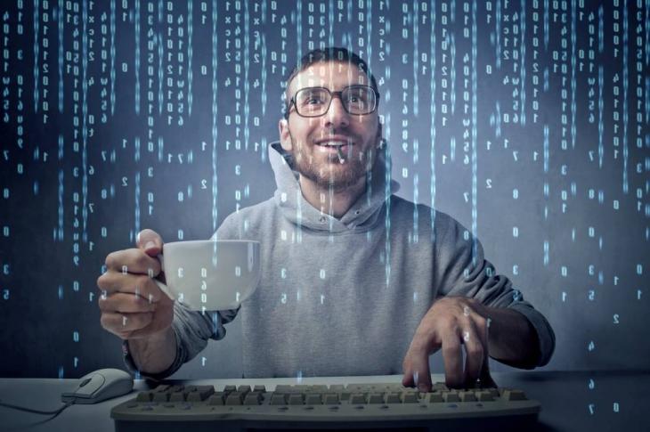 Lenguajes de programación para comenzar a programar